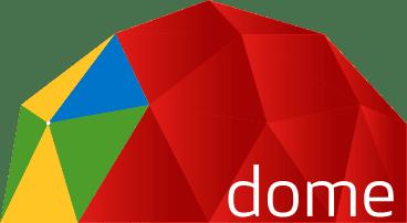 dome-logo