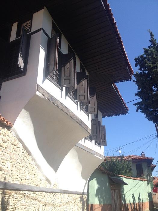kula-beyler-evi (1)