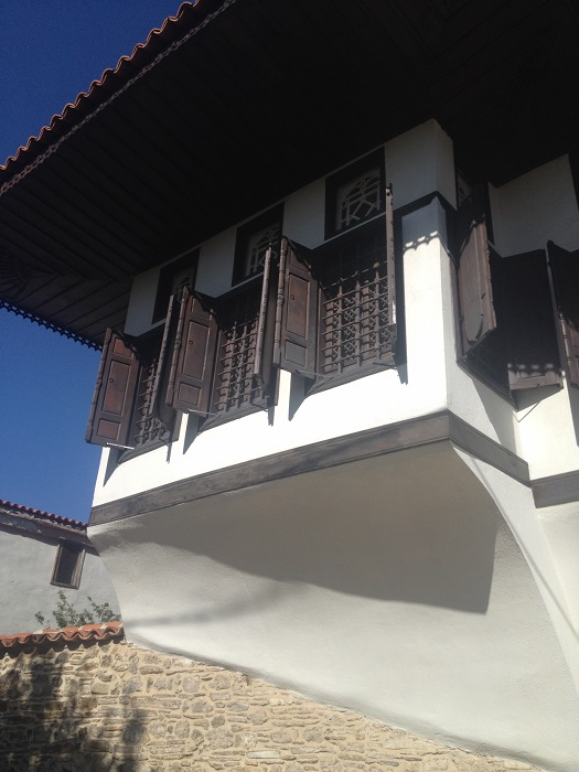 kula-beyler-evi (2)