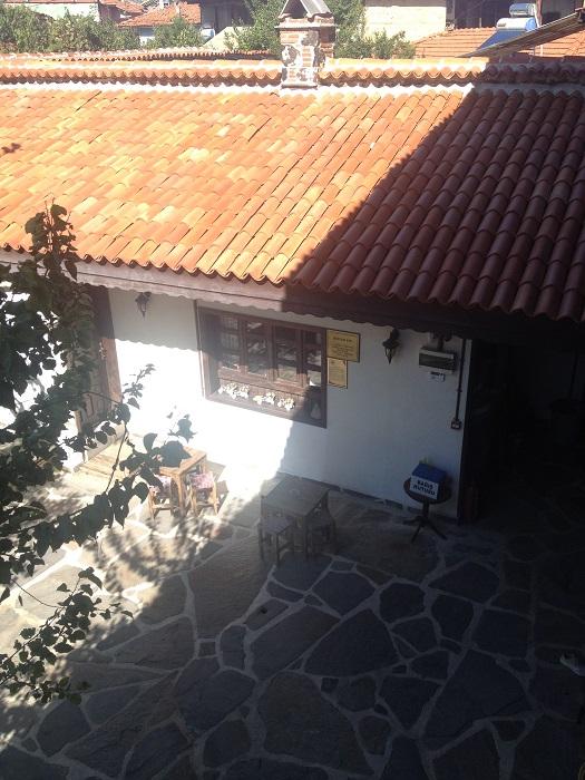 kula-beyler-evi (35)