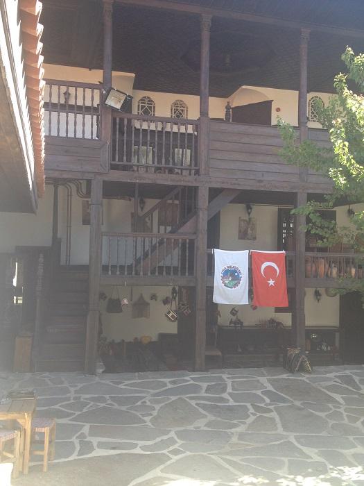 kula-beyler-evi (49)