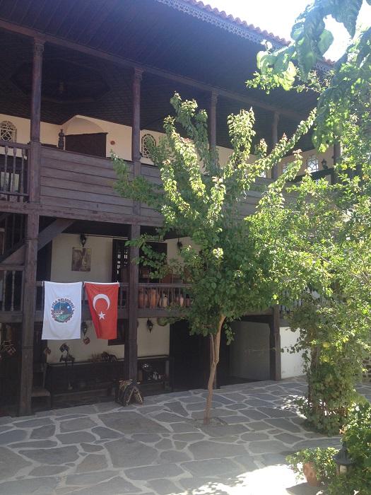 kula-beyler-evi (50)