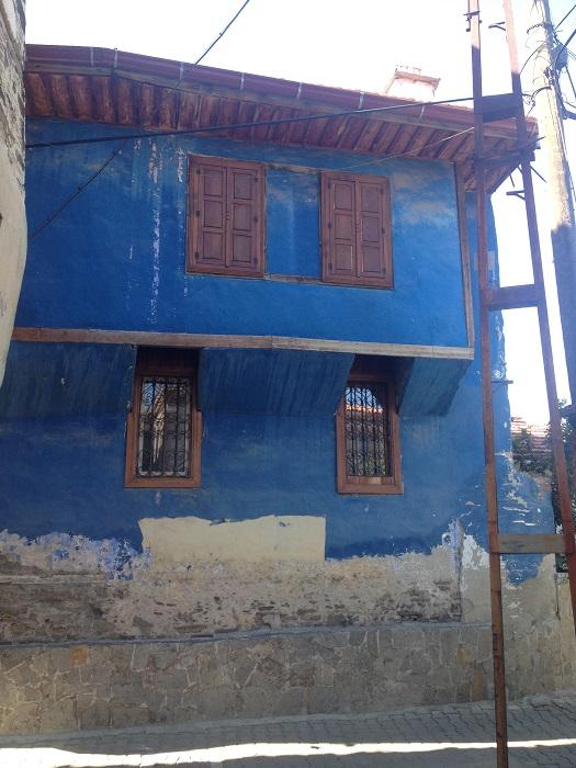 kula-evleri (107)