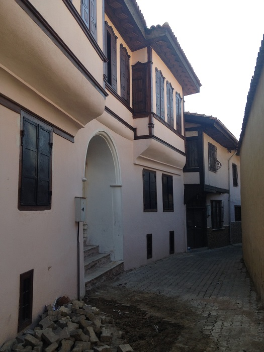 kula-evleri (11)