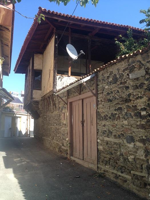 kula-evleri (113)