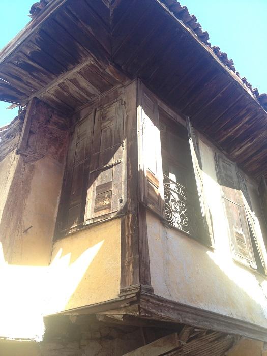 kula-evleri (120)