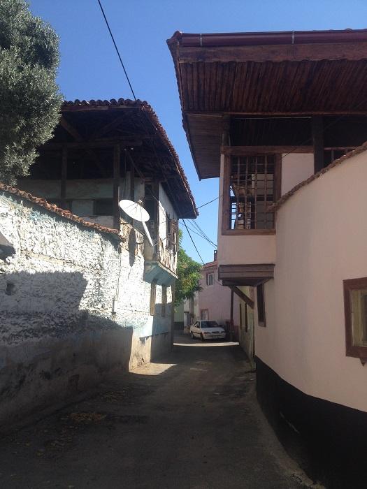 kula-evleri (124)