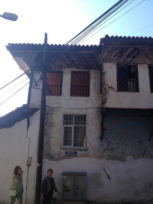 kula-evleri (13)