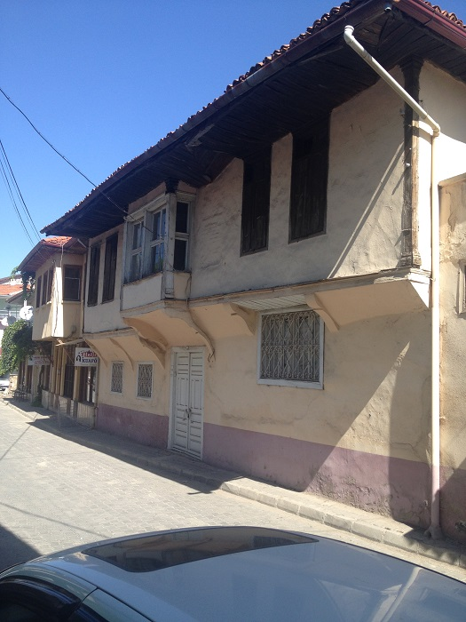 kula-evleri (132)