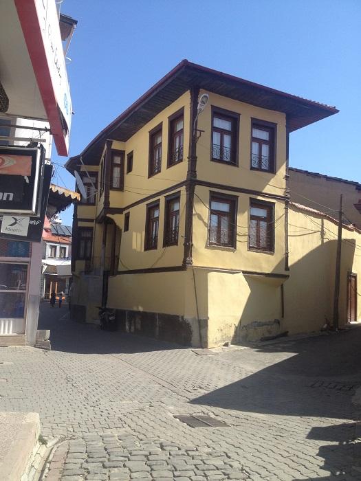 kula-evleri (133)