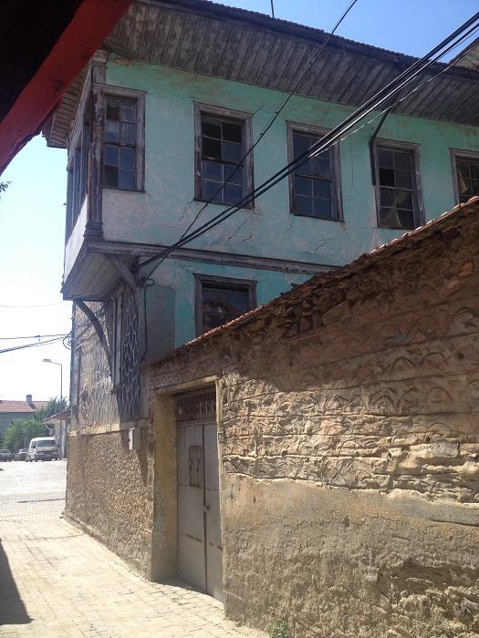 kula-evleri (135)