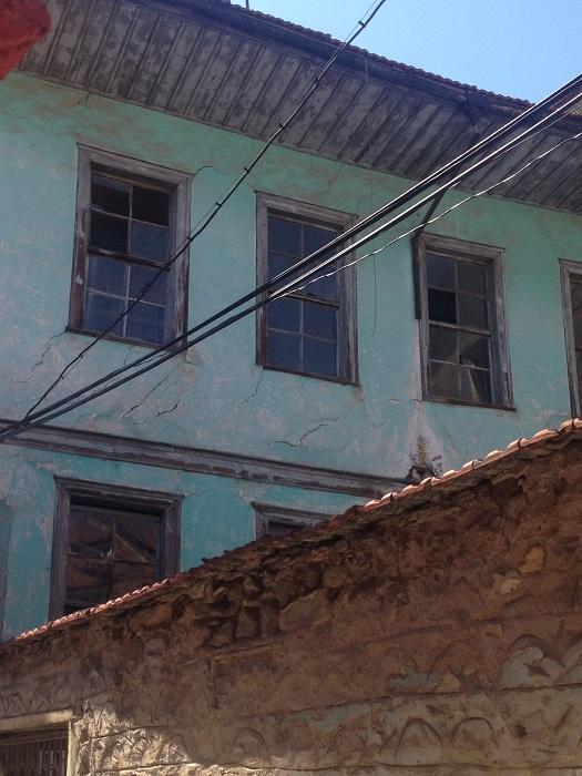 kula-evleri (136)