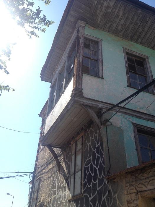 kula-evleri (137)