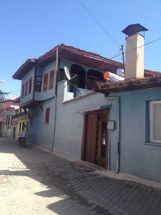 kula-evleri (139)