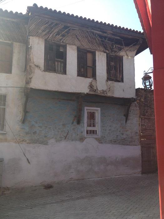 kula-evleri (14)