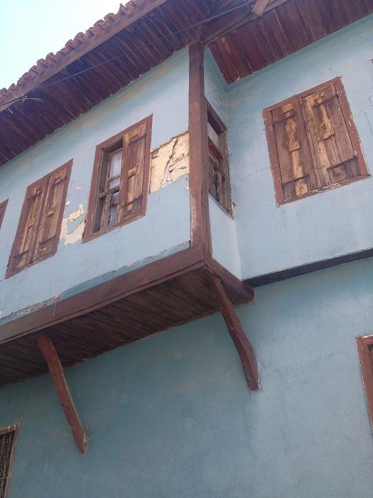 kula-evleri (140)