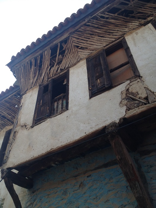 kula-evleri (15)