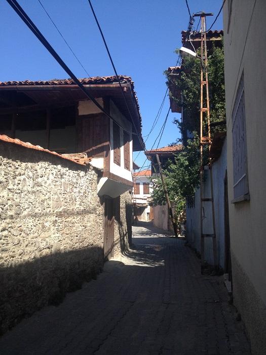 kula-evleri (150)