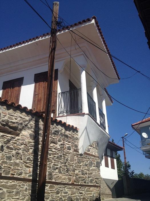 kula-evleri (152)