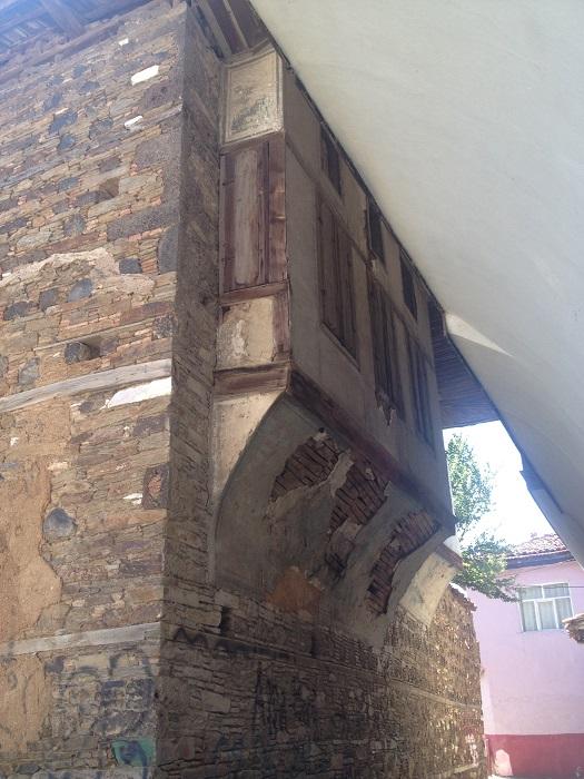 kula-evleri (155)