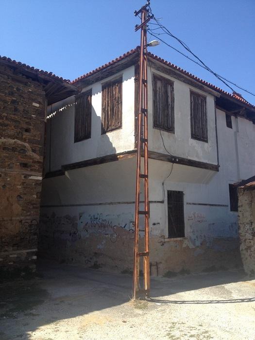 kula-evleri (158)