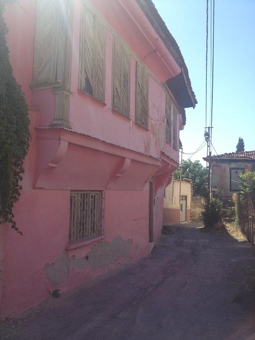 kula-evleri (161)