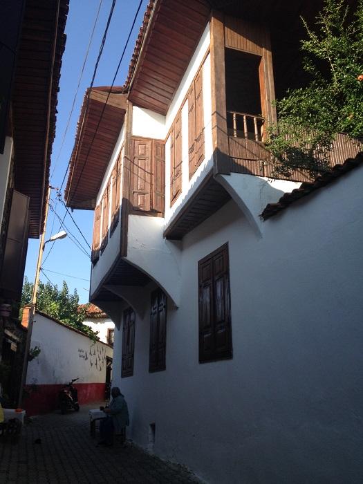 kula-evleri (18)