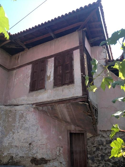 kula-evleri (3)