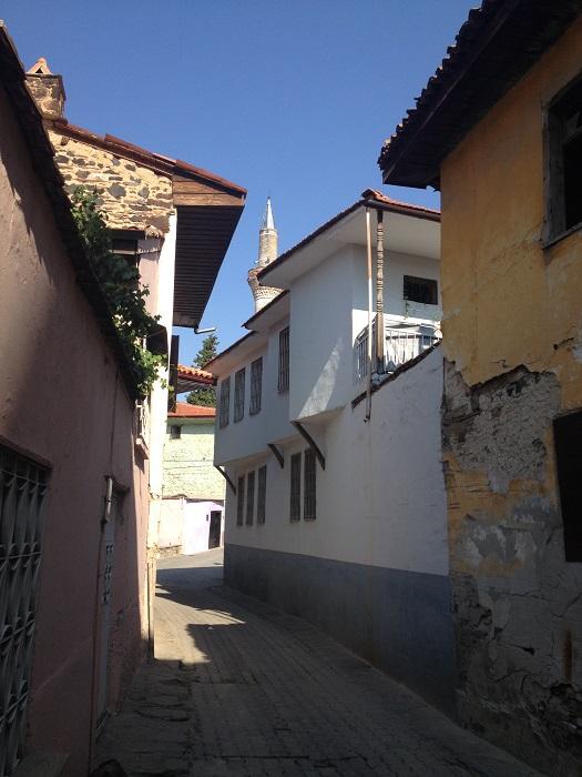 kula-evleri (4)