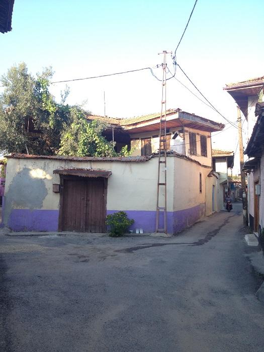 kula-evleri (46)