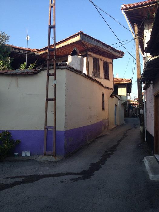 kula-evleri (47)