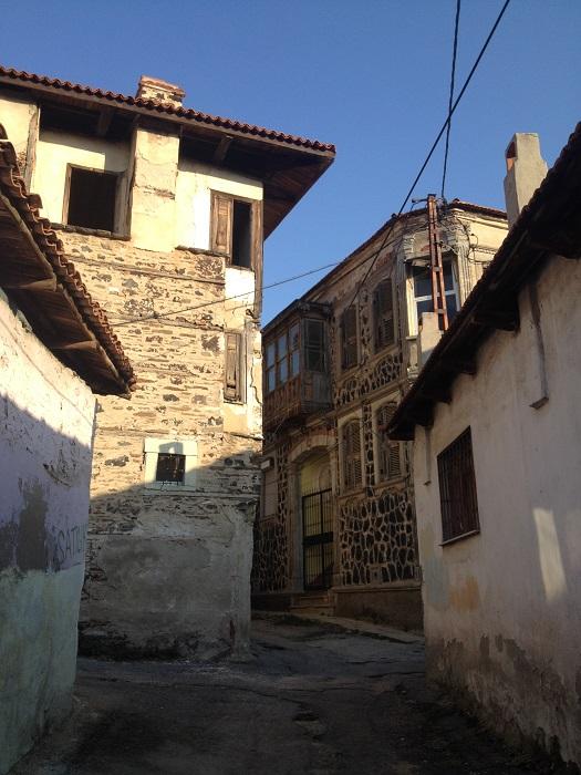 kula-evleri (50)
