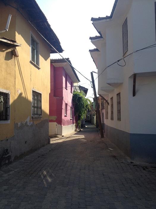 kula-evleri (6)