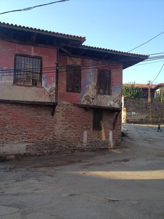 kula-evleri (60)