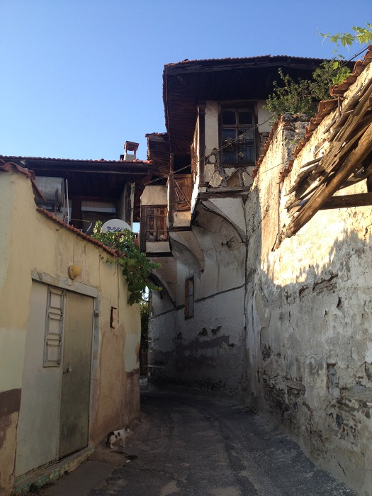 kula-evleri (61)