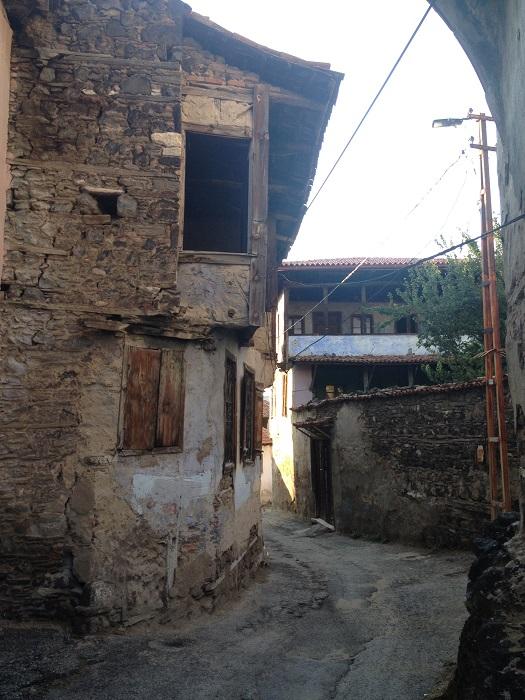 kula-evleri (63)