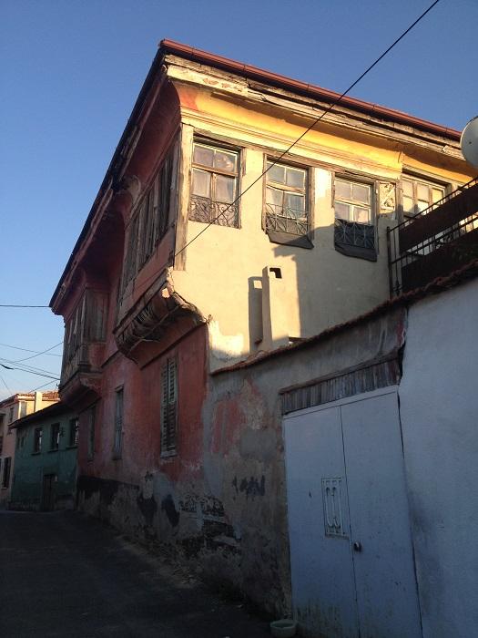 kula-evleri (65)