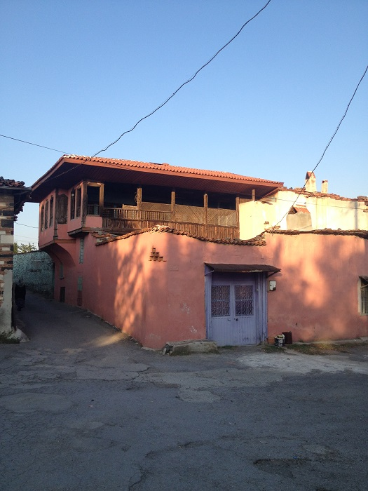 kula-evleri (73)