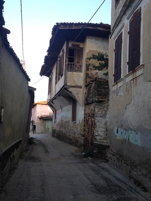 kula-evleri (79)
