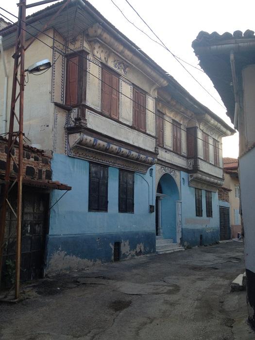 kula-evleri (81)