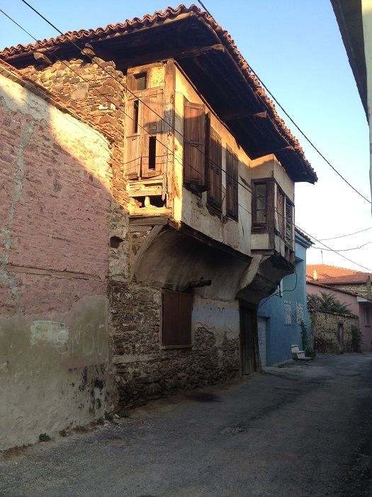 kula-evleri (85)