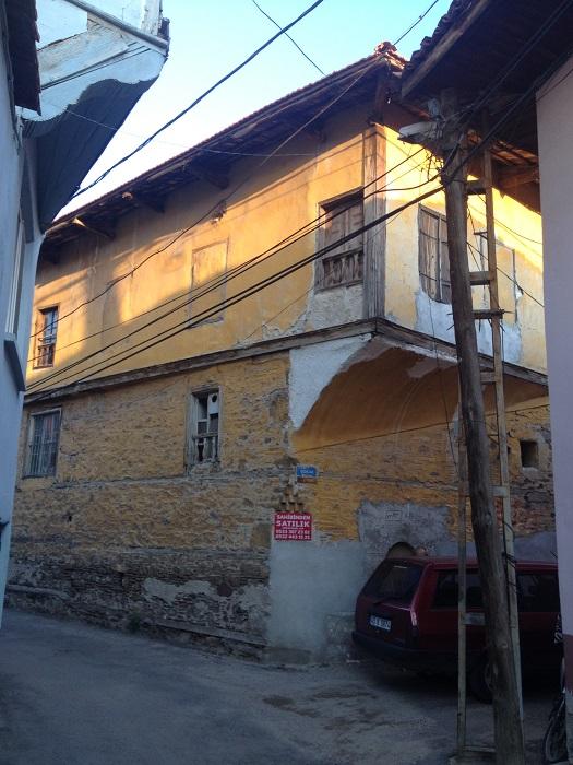 kula-evleri (87)