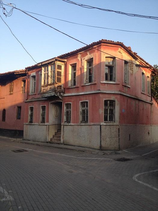 kula-evleri (89)