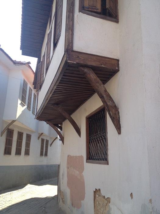 kula-evleri (9)