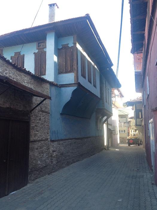 kula-evleri (91)