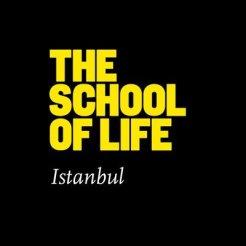 school-of-life-istanbul