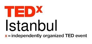 tedx-istanbul