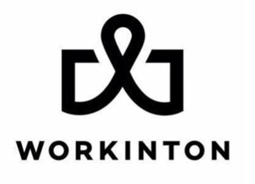 workinton-logo