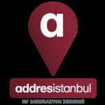 addres-istanbul-logo