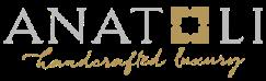 anatoli-logo